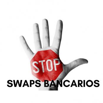 El Supremo anula swaps bancarios pese a haber informado a los clientes de que eran productos no convenientes